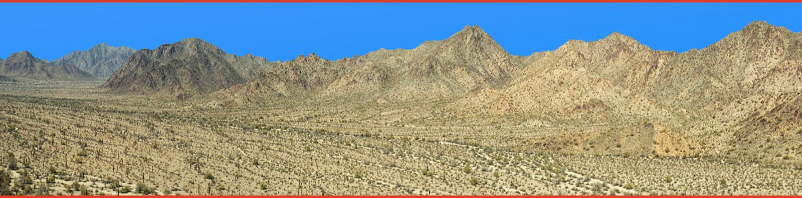 29 Palms Pistol And Rifle Club Home Page